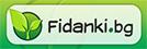 Fidanki.bg