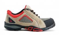 Работни обувки и ръкавици Bellota SPAIN
