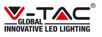 LED крушки и осветителни тела V-TAC