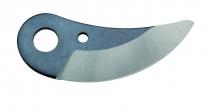 Горен нож Bellota 3505-H
