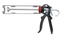 Пистолет за силикон Профи Bellota 50264