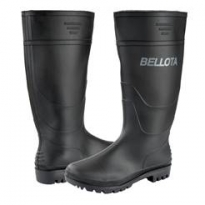 Boots Bellota no protection