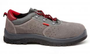 Работни обувки Bellota 72305 S1P