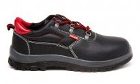 Shoe Bellota 72301 S3