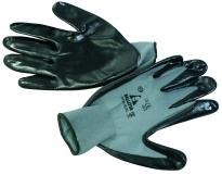 Ръкавици Bellota 72174