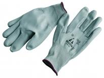 Ръкавици Bellota 71101