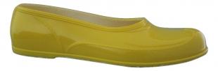 Мангоши жълти