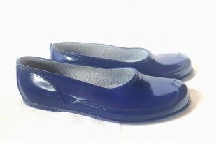 Мангоши сини