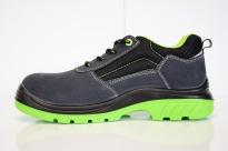 Работни обувки Bellota 72310 S1P