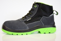 Работни обувки Bellota 72309 S1P