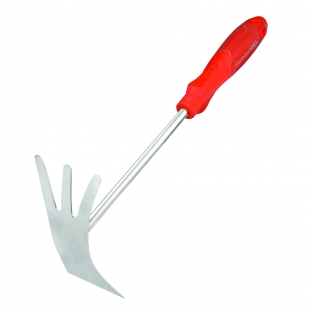 Ръчен инструмент Corona 3244