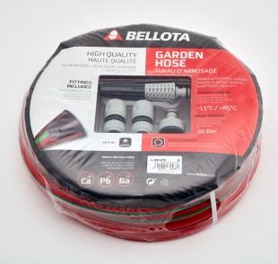 Градински маркуч 1/2  Bellota SPAIN
