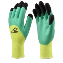 Gloves LIFT 600900