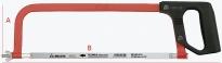 Ножовка Bellota 4621-12