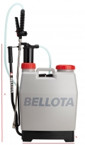 Sprayer Bellota 3710