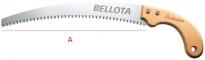 Трион  Bellota 4587