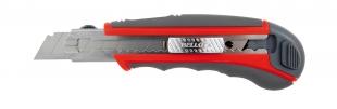 Макетен нож Bellota 51404 - 18