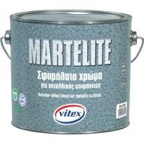 MARTELITE