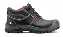 S1P Leather reinforced boot 72265