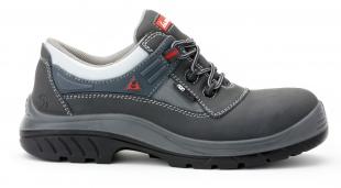 Non metal - Работни обувки Bellota 72209G S3