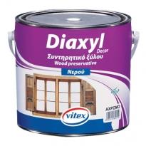 DIAXIYL DECOR