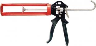 Пистолет за силикон Хоби Bellota 50262