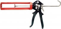 Caulking Gun Bellota 50262