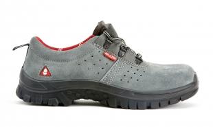 Работни обувки Bellota 72225 S1P