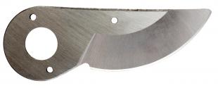 Горен нож Bellota 3604 - 21 H