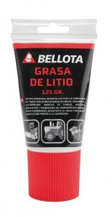 Литиева грес Bellota 6663