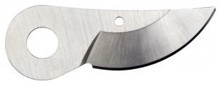Горен нож Bellota 3510 - H