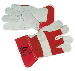 Ръкавици Bellota 72177