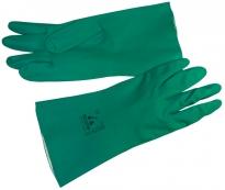 Ръкавици Bellota 72171
