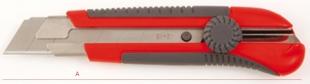 Макетен нож Belllota 51405-25
