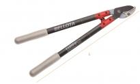 Ножица с телескопична дръжка Bellota 3441 - TEL