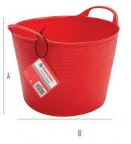 Garden Basket Corona