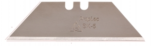Резервни остриета Bellota H51407