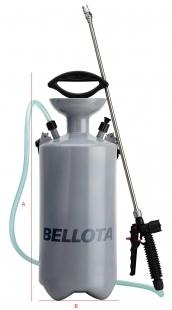 Пръскачка 10 литра Bellota 3710