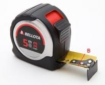 Ролетка Bellota 50013