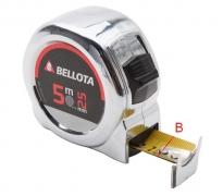 Ролетка Bellota 50012
