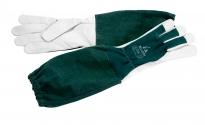Ръкавици Bellota 75106