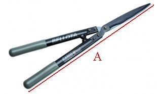 Ножица за плет Bellota 3461- С
