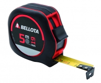 Tape measure Bellota 50011