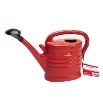 Watering Corona EN 2800