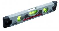 Level Torpedo 50109