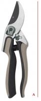 Професионална ножица Bellota 3510-21D
