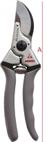 Универсална ножица Bellota 3604-21