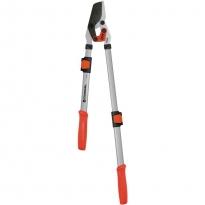 Ножица с телескопични дръжки Corona SL 4364