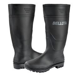 Boots Bellota no protection