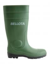 Boots PVC  Bellota